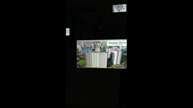 Проект_04-11(7)_Full HD 1080p_(1).mp4