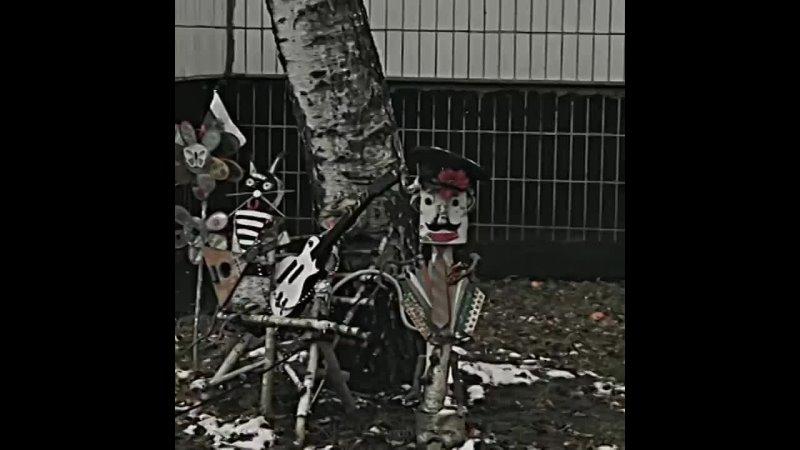 Внутри Лапенко Первый сезон vine edit