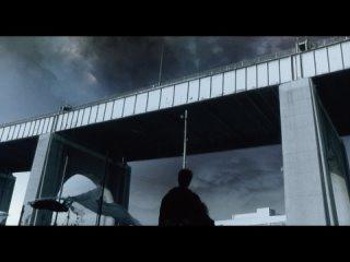 Вторжение Серых Роидов, захватчиков Луны 🌙 Фрагменты из Фильма «Война Миров»