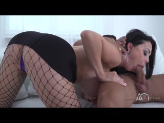 Aletta Ocean Live - Fuck With Boss | hd new 2021 porn sex anal big boobs ass booty порно секс анал большие сиськи titjob blowjob