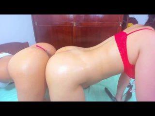 sweet_princess_26  (Porn, Anal, webcam, записи приватов, Creampie, Big Tits, Blowjob, All Sex, Teens)