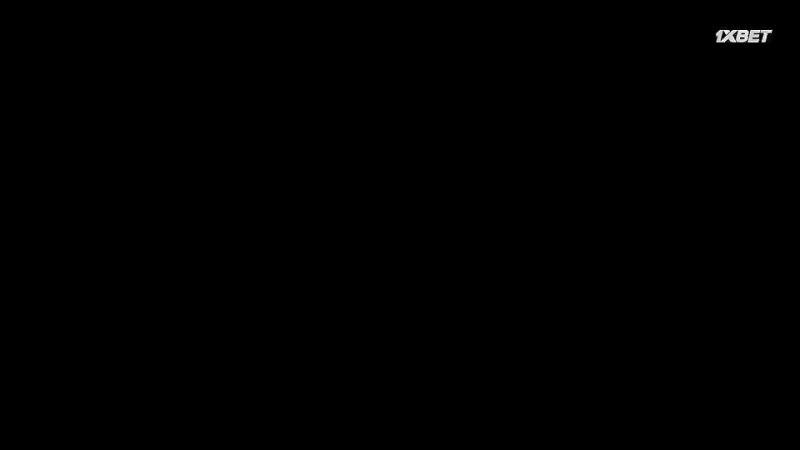 ван пис 979 серия