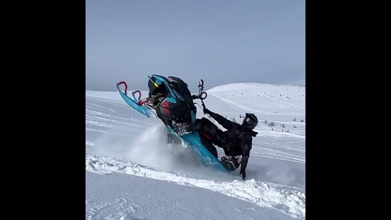 Cynthia_snowmobile-CMzGOsNhENX-.mp4