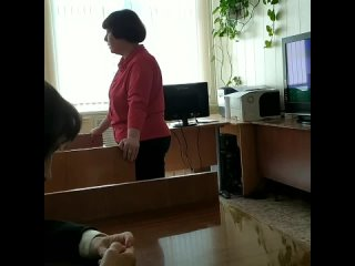 "Презентация ""Маленького чуда.."" (начало)"