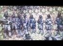 Модный в последнее время картель CJNG заявил о своем вторжении в Наукальпан