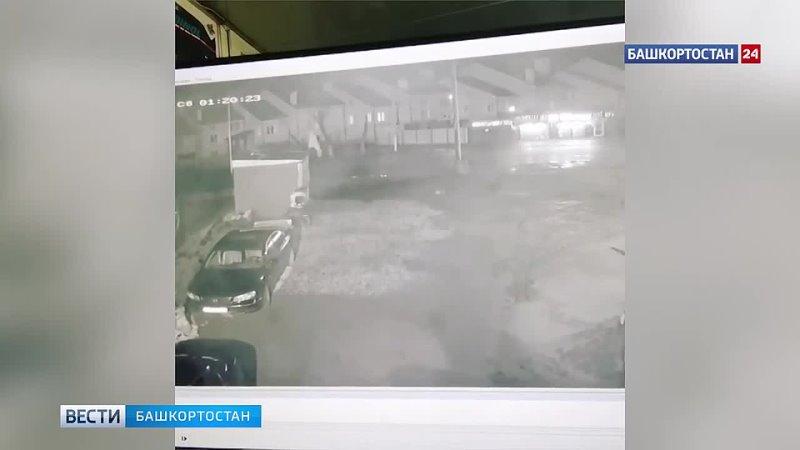 Видео от Сергея Борисова