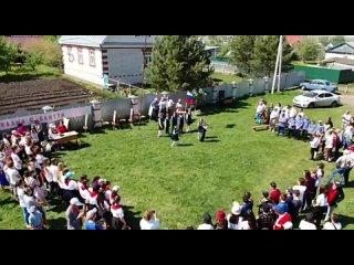 Video by МБОУ Семеновская ОШ им. С.Ф. Абельханова