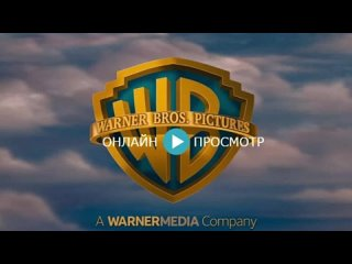Онлайн фильм Акира смотреть в хорошем качестве full hd 1080 бесплатно