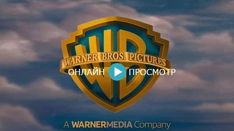 Онлайн фильм Таинственная река смотреть в хорошем качестве full hd 1080 бесплатно