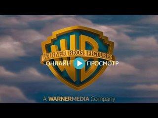 Онлайн фильм Чудо на Гудзоне смотреть в хорошем качестве full hd 1080 бесплатно