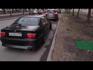 [Sergey Stilov] КАСТОМНЫЙ ТУНЕЛЬ. ЛАУРЕЛИ ПОДОРОЖАЛИ. ФУКУОКА или КОЧА?
