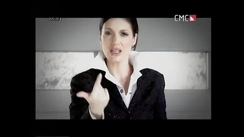 Doris Dragovic Hari Roncevic Ni da mora nestane