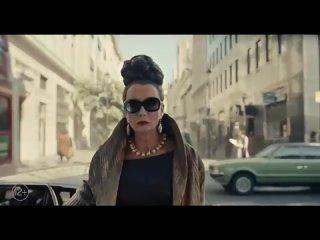 Круэлла - Официальный трейлер