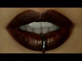 Ariella Ferrera - My Friends Hot Mom 81 (Соблазнительная Мама Моего Друга 81) - vk.com/club169605868