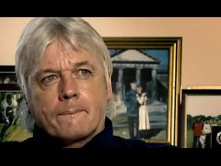 David Icke ~ Perhaps They`ll Listen Now?