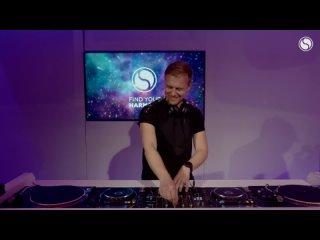 Armin van Buuren - Find Your Harmony 250 (GuestMix)