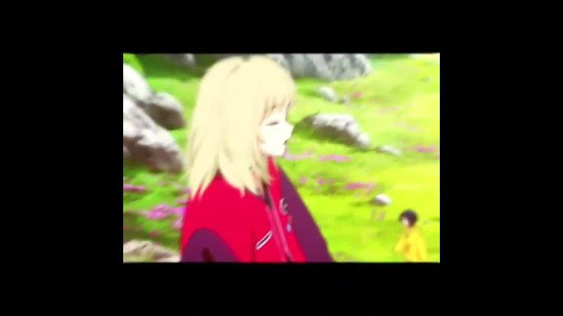 Wonder Egg Priority | Anime Vine