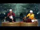 MD ft.Sawai Damadam must Qalandar