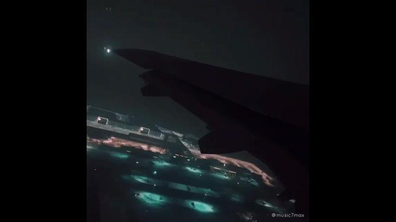 Видео Polnalyubvi - Кометы (Slow) смотреть онлайн
