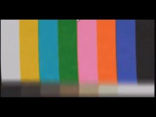 [Ребята из SKYRIMа] ВЗЛОМАЛ КОНФЕРЕНЦИЮ МТС | СРЫВ УРОКОВ В ZOOM №5 | Перезалив(я устал перезаливать это видео)