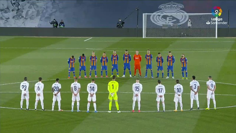 Y2mate.com - Highlights Real Madrid vs FC Barcelona 21_1080p.mp4