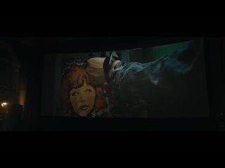 Музыкальный клип на песню Аллы Пугачевой к фильму «Чернобыль» (1080p).mp4