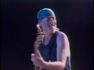 Deep Purple - Sometimes I Feel Like Screaming (1996)