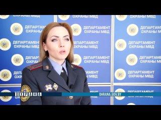 Конфликт в гостинице Бобруйска