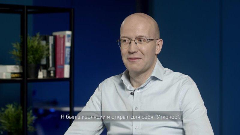 P G Питер Битс вице президент по финансам P G в Восточной Европе