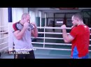 Фёдор Емельяненко - Урок 1 Стойка.MP4