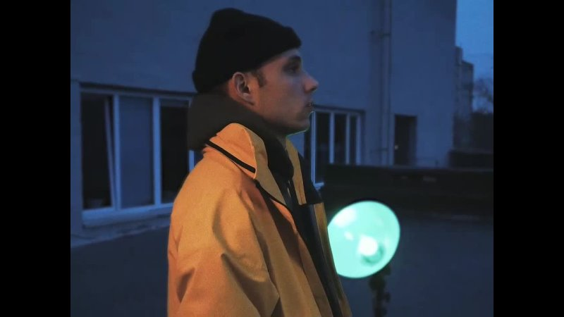 PVTRONOV Жали плечами snippet