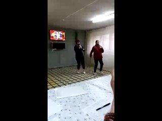HammAli & Navai - Девочка-война
