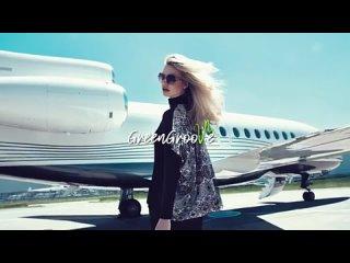 Мари Краймбрери - Самолет   И все бы ничего
