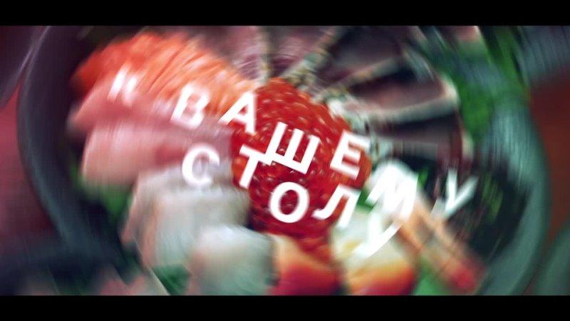 Реклама на телевидении в Костроме 8-953-656-02-80 Реактив Кострома