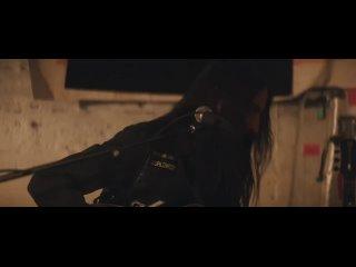 - Zakk Wylde Black Label Society  Blind Man Official
