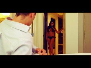 Audrey Bitoni Definitive PMV Porn Compilation (MILF, Brunette, Big Tit, Enhanced, , Hardcore, Cumslut, Cumshot) casting, anal, b