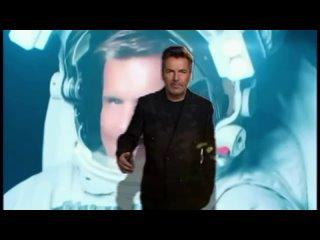 Tomas Anders - Спасите Дитера он Болен.