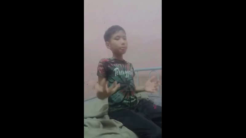 Airil_azrie~reel~COVGMV-gveH~1.mp4