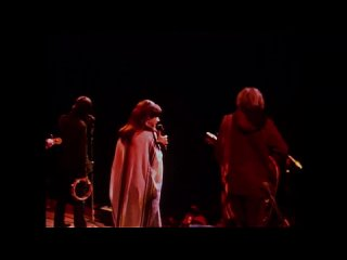 Jefferson Airplane Somebody to Love Live @ Monterey POP 1967