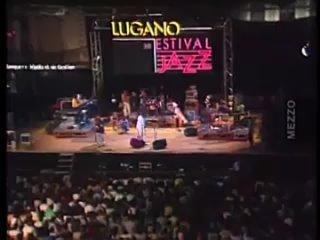 04_Wayne Shorter   Lugano 1987( Mazur)