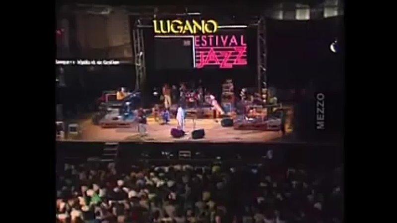 04 Wayne Shorter Lugano 1987 Mazur