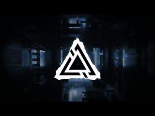 Mo Falk — Feel So Gud (Tobi Axsl Remix)