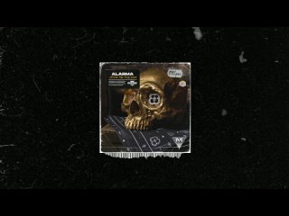 Token х Tech N9ne х Eminem Dark Ethnic Hip Hop Type Beat 2021 - Alarma (prod. Bitodelnya)