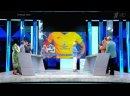 Произошли массовые полыхания пердаков путинских пропаГАНДОНОВ от формы украинской сборной на Евро. 3