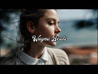 Shami _ Miyagi - Корабли (Rene Various mix)(360P).mp4