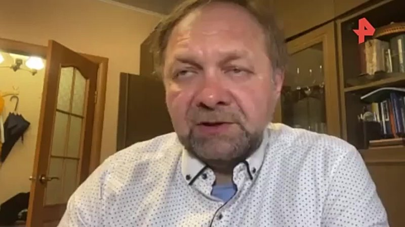 Политолог отметил важность желания РФ и США не дружить