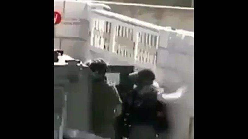 Civilisation la façon de faire des Israéliens