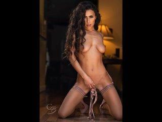 Вирт чат обменивайся секс фото и видео c девушками фрикции, телешоу, фигура, темнокожая