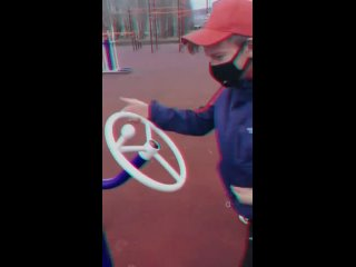 NEED FOR VKID - ЖАЖДА ВКИДА ПОД ЗЕМЛЁЙ 2