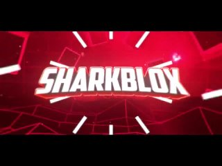 [SharkBlox] There is a new default avatar face? (ROBLOX)